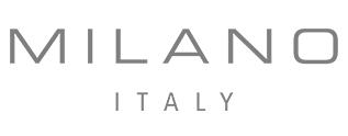 Milano-Italy-1