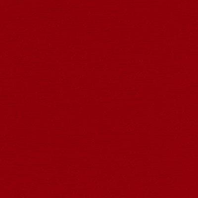 06 Dark Red