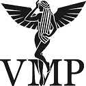 vmp60