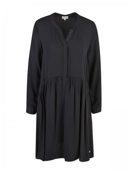 Milano Italy - Dress, Black