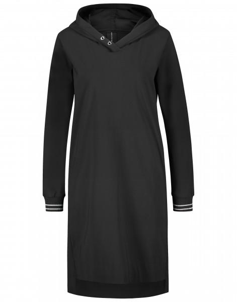 Jane Lushka - Dress Veronica, Black