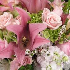 28 Floral