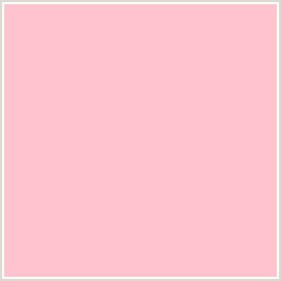 20 Light Pink