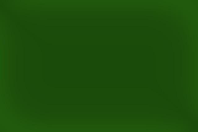 09 Dark Green