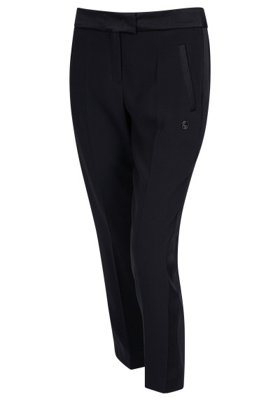 SportAlm - Hose Grass GC, Black