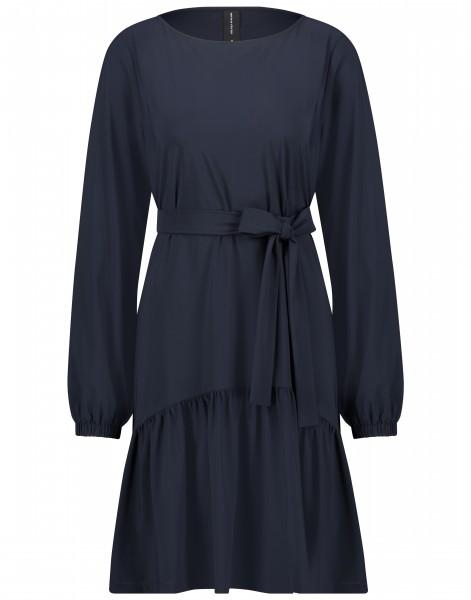 Jane Lushka - Dress Jador, Blue
