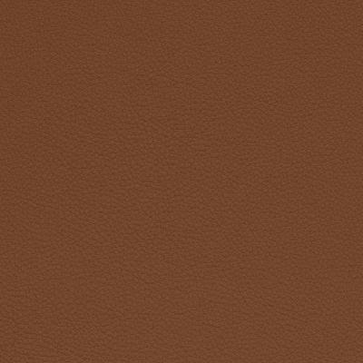 23 Brown