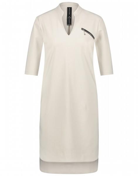 Jane Lushka - Dress Gerrie 1