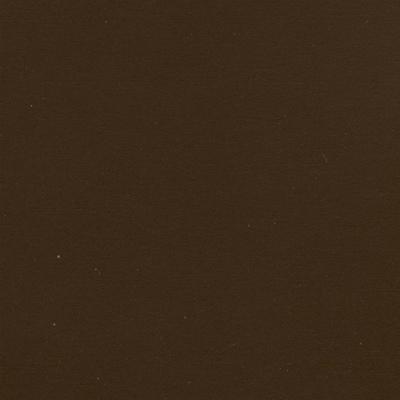 24 Dark Brown